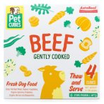 GENTLY COOKED - BEEF 320g CMB