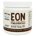 EON FUNDAMENTALS 3oz DC63694