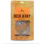 FREEZE DRIED DEER JERKY 40g KF040428