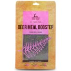 FREEZE DRIED DEER MEAL BOOSTER 120g KF041401