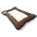 PET MAT (BROWN) (MEDIUM) YF100488BNM