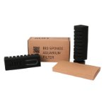 ALIFT BIO SPONGE FILTER (2 PIECES) CLC07924
