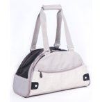 ROTA 2 IN 1 CARRIER (BEIGE) (SMALL) ASD0ROTABES