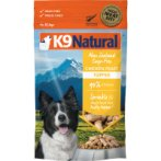 FREEZE DRIED CHICKEN TOPPER 100g K94824