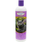 GOLD MEDAL CAT BATH 12oz (355ml) 16112