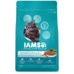 ADULT INDOOR CAT WEIGHT & HAIRBALL CARE 3kg 100946942