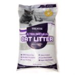 ULTRA PREMIUM CAT LITTER (UNSCENTED) 8.1kg / 8.1 LITER INS086208