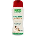 OATMEAL CONDITIONER 200ml TRC03218
