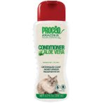 ALOE VERA CONDITIONER FOR CATS 200ml TRC03213