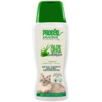 ALOE VERA SHAMPOO FOR CATS 500ml TRC03311