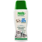 CAT BATH SHAMPOO - COTTON 500ml TRC03257