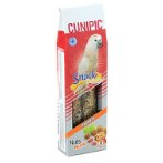 SNACK DELUXE - NUTS MIX (PARROT) (2pcs) 130g CP0BALO2