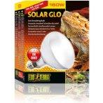 EXO TERRA SOLAR GLO LAMP 160watts PT2193