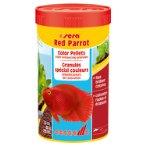 RED PARROT 250ml SR00411