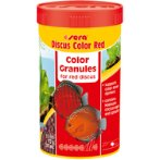 DISCUS COLOR - RED 250ml SR00334