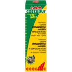 COSTAPUR 50ml SR02130