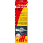 MYCOPUR 50ml SR02230