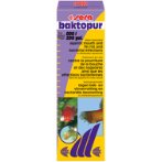 BAKTOPUR 50ml SR02550