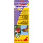 BAKTOPUR 100ml SR02560