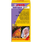 BAKTOPUR DIRECT 24tabs SR02590