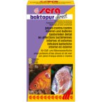 BAKTOPUR DIRECT 8tabs SR02588