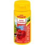 BETTAGRAN 100ml SR00105