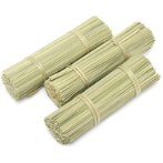 TIMOTHY STICKS FOR SMALL ANIMALS 3pcs MR609