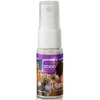 PETS POUNCE - NATURAL 15ml BI-PP15N