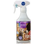 PETS POUNCE - NATURAL 500ml BI-PP500N