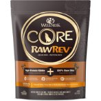 RAWREV ORIGINAL FOR DOGS 20lbs WN-CORERRORI20