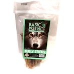 BULLY STICKS - BEEF 180g BIBS180