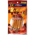 GRILLED SWEET POTATO STICK 70g DM-Z0158
