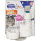 PURE CRYSTAL DRINK BOWL FOR CAT WITH ION FILTER GX925510