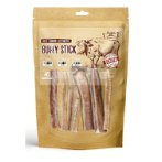 BULLY STICK - SMALL 6pcs AB-090