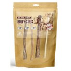BULLY STICK - MEDIUM 4pcs AB-091
