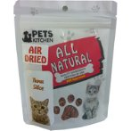 CAT AIR DRIED TUNA SLICE 70g PKCAT-FA23