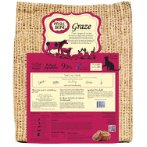 GRAZE - GRAIN FREE BEEF & LAMB FOR CATS 12lbs WB72527