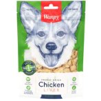 FREEZE DRIED CHICKEN LIVER 40g WP-340