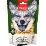 FREEZE DRIED CHICKEN & VEGETABLES 40g WP-364