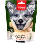 FREEZE DRIED CHICKEN BREAST 40g WP-357