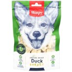 FREEZE DRIED DUCK BREAST 40g WP-420
