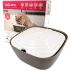 VOLCANO DRINKING FOUNTAIN (KHAKI) 2.5liter SV0033100WW
