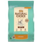 NATURAL CHOICE - CHICKEN 1.5kg 100957580