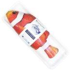 CATNIP CLOWN FISH 30cm CW-308
