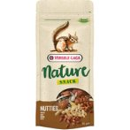 NATURE SNACK - NUTTIES 85g VL461436