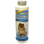 ULTRACOAT DRY SHAMPOO FOR DOG 250g NP04769