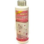ULTRACOAT DRY SHAMPOO FOR CAT 250g NP04745