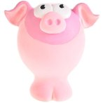 LATEX TOY - PIG (PINK) YT104159