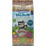 ATLANTIC SALMON (GRAIN FREE)  ADULT CAT 1.5kg FC0DCSAL01