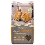 EXCEL INDOOR RABBIT 1.5kg B17